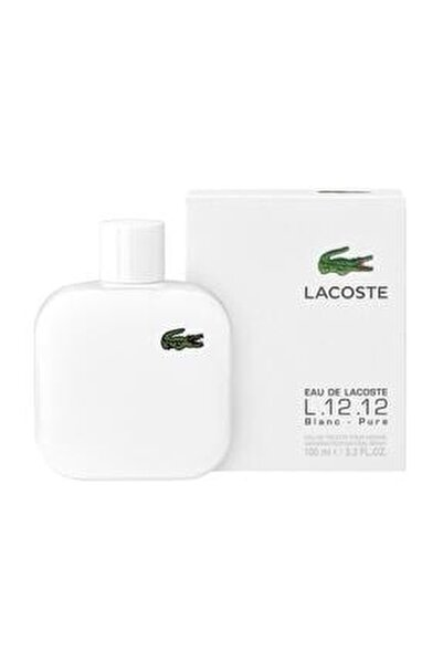 Blanc Edt 100 ml Erkek Parfüm 737052413174