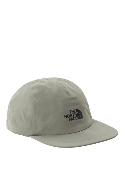 THE NORTH FACE Cıty Crush Futurelıght Şapka Unisex