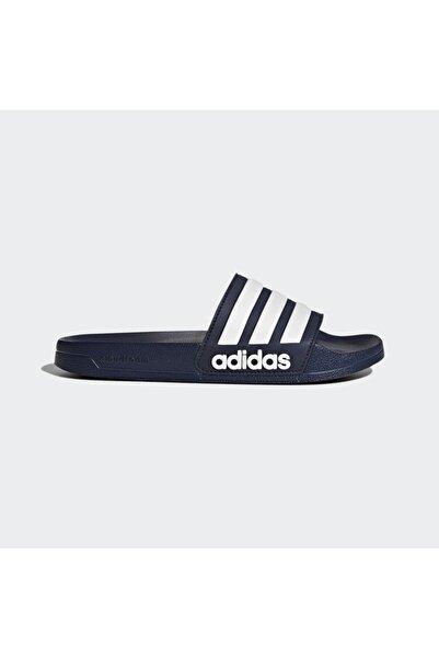 adidas CLOUDFOAM SPLASH Lacivert Erkek Sandalet 100662664