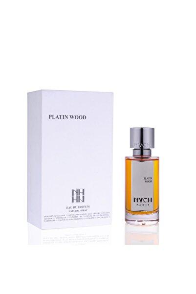 NYCH PARFÜM Platin Wood