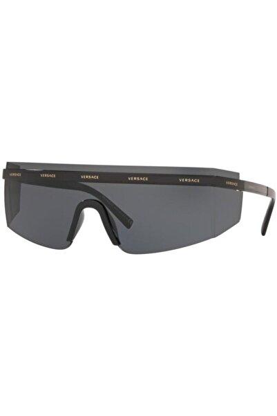 Versace Ve2208 1009/87 Güneş Gözlüğü