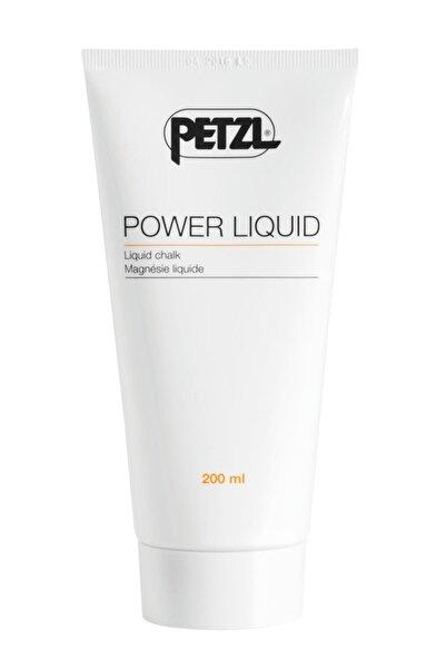 PETZL Power Liquid Sıvı Magnezyum