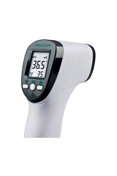 medisana 48620 Tabanca Tip Infrared Termometre