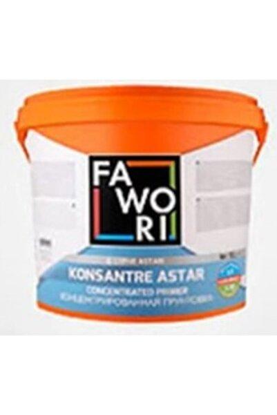 Fawori * Konsantre Astar*0,75 Litre*