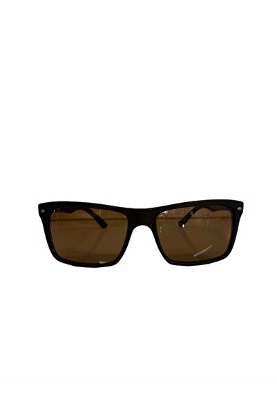 Swing Günrş Gözlüğü