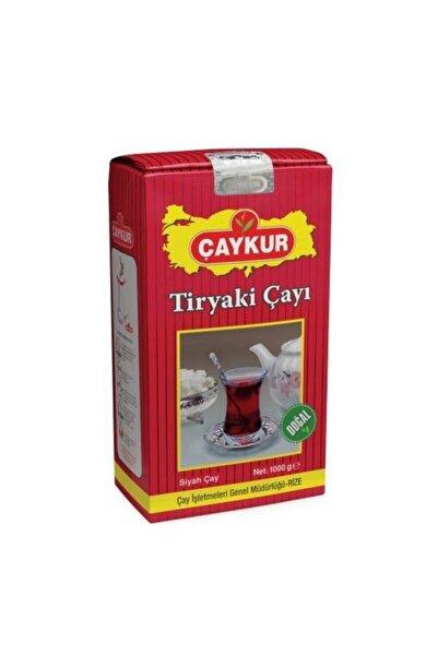 Çaykur Tiryaki 1 Kg
