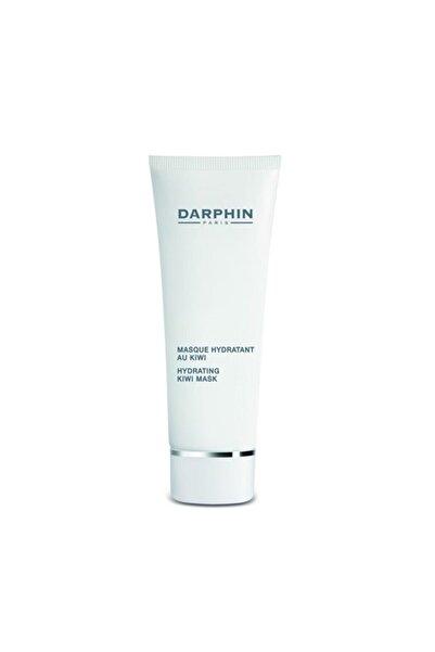 Darphin Mild Aroma Peeling 50 Ml