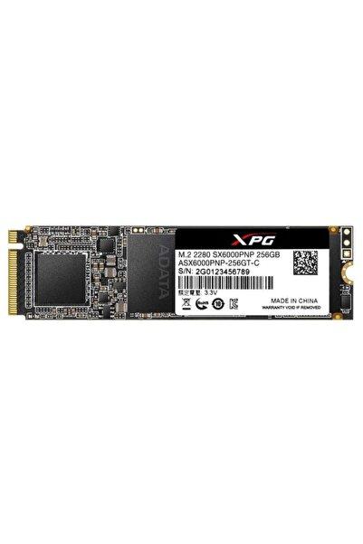 Adata Xpg Sx6000 Pro 2280 Asx6000pnp-256gt-c 256 Gb M.2 Ssd