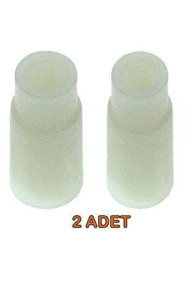 Arzum Hestia Ar1058 Blender Dişli Kavrama Parçası