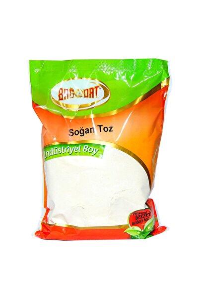 Bağdat Baharat Toz Soğan 1000 gr