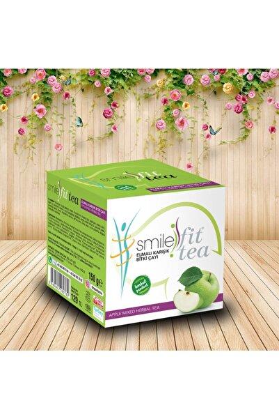 smilefit Bitkisel Zayıflamaya Yardımcı Çay