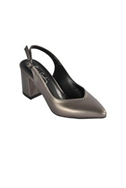Pierre Cardin Stiletto