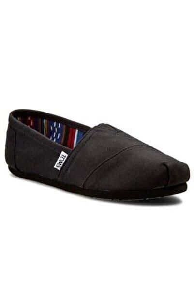 Toms Casual Ayakkabı