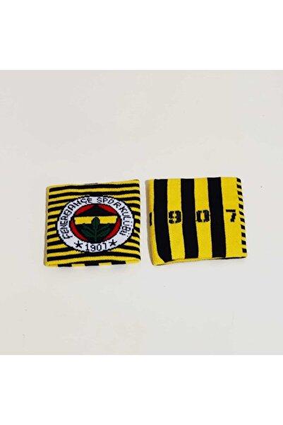 Taç Fenerbahçe Bileklik