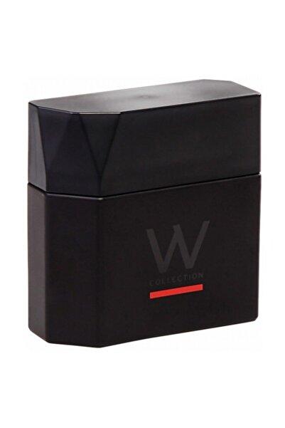 Vakko W Collectıon Edp 100 ml Erkek Parfüm 8680127349392