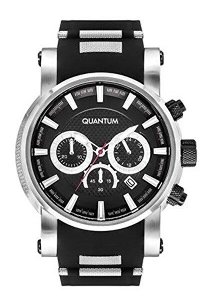 Quantum Hng514.351 Erkek Kol Saati