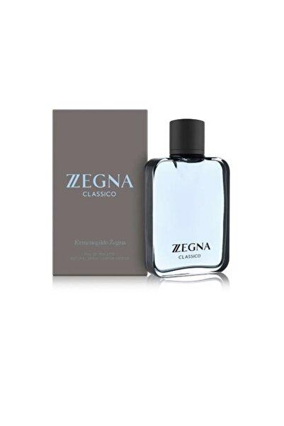 ZEGNA Ermenegildo Z Classico Edt 100 ml Erkek Parfüm 022548414897