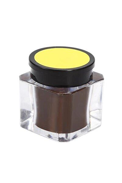 İthalSepeti Kahverengi Microblading Eğitim Pigmenti  2 Adet