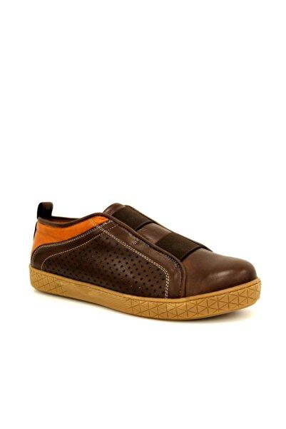 Beta Shoes 20-1240k