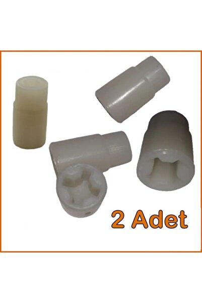 Arçelik K1260 Blender Dişli Kavrama Parçası