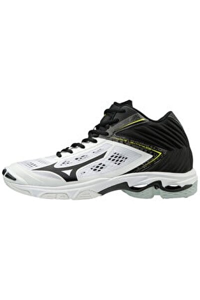 Wave Lightning Z5 Mıd Voleybol Ayakkabısı V1ga190509