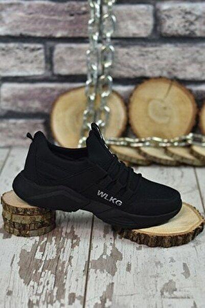 Riccon Sneaker