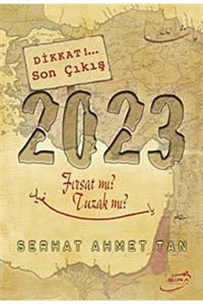 Şira Yayınları 2023 Fırsat Mı ? Tuzak Mı?