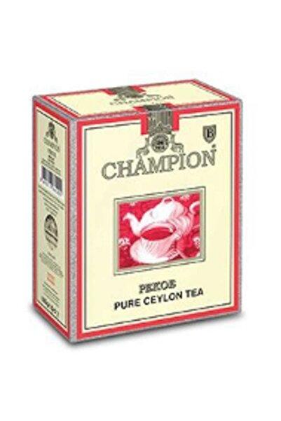 Beta Tea Pekoe 1000 gr