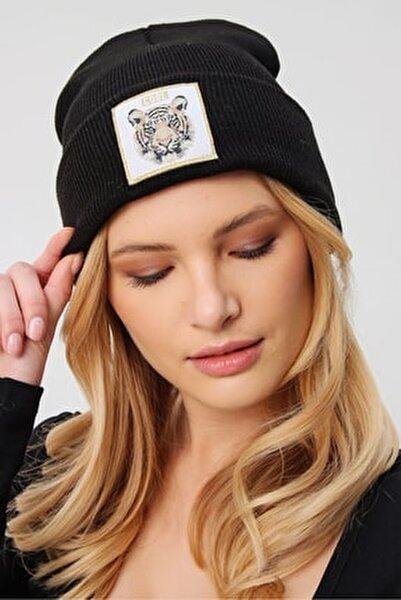Trend Alaçatı Stili Şapka