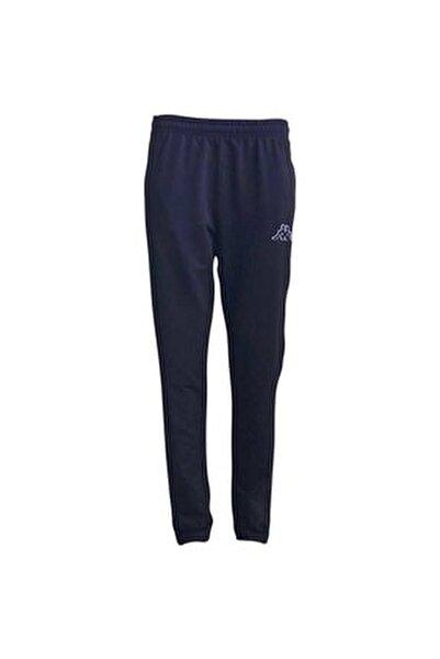 Unisex Lacivert Sweat Pantolon