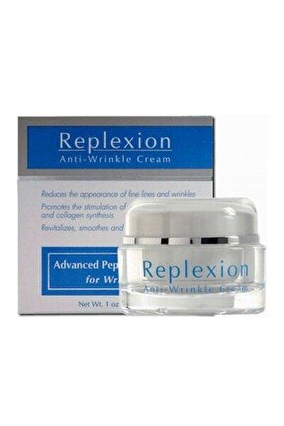 Yaşlanma Karşıtı Bakım Kremi - Anti-wrinkle Cream 50 Ml 3839110000452