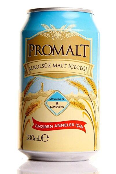 Promalt Alkolsüz Malt Içeceği