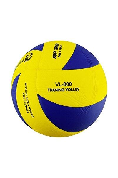 VERTEX Soft Yapıştırma Voleybol Topu