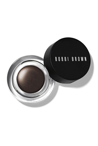 BOBBI BROWN Jel Eyeliner - Long-Wear Gel Eyeliner Black Mauve Shimmer 3 g 716170065069