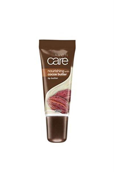 AVON Care Nourishing Kakao Yağı Içeren Dudak Balmı