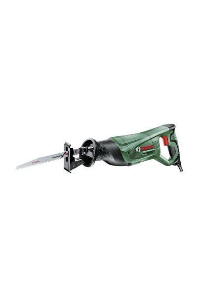 Bosch Psa 700 E + 3 Bıçak