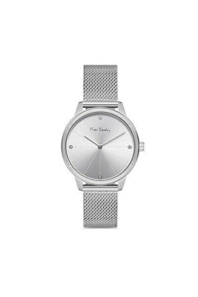 Pierre Cardin 800062f401 Kadın Kol Saati