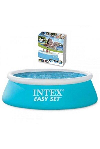 Intex Kolay Kurulumlu Şişme Havuz