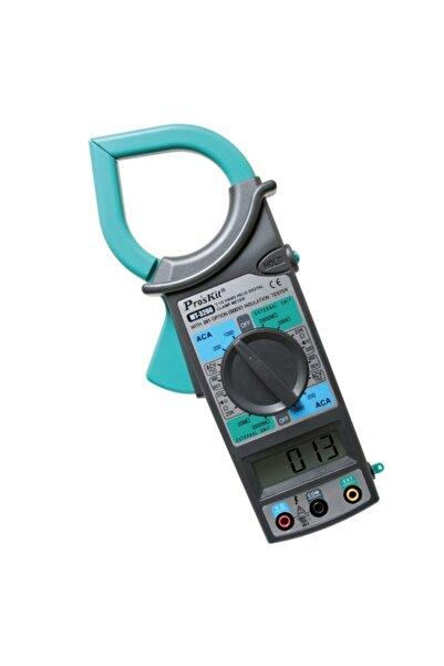 Proskit 1/2 El Tipi Dijital Pens Ampermetre Mt-3266