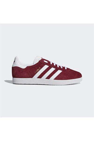 adidas Gazelle Erkek Günlük Spor Ayakkabı