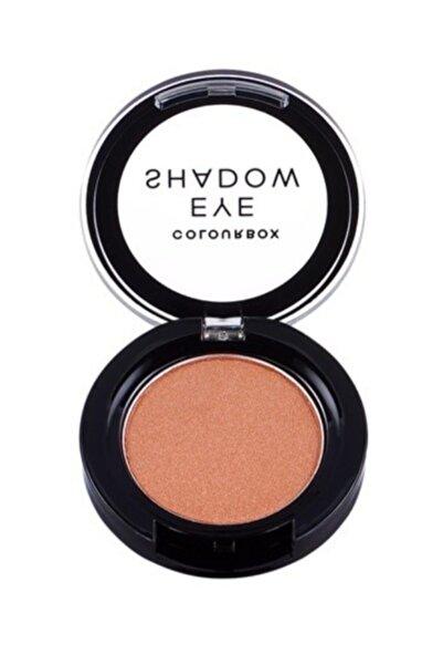 Oriflame Colourbox Eye Shadow