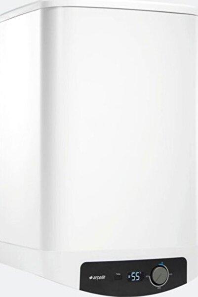 Arçelik T 7350 E BS 50 Litre Termosifon
