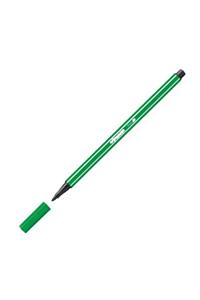 MAGNUM Fine Keçeli Kalem 1,0mm Yeşil