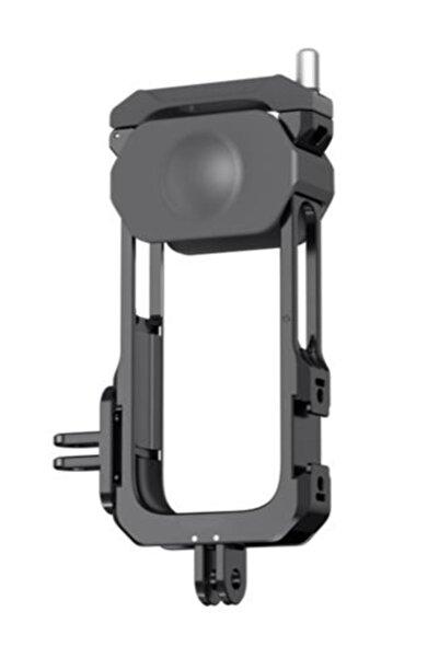 Insta360 One X2 Utility Frame Koruma