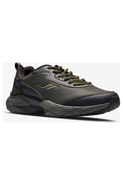 Lescon Easystep Chrome Erkek Spor Ayakkabı