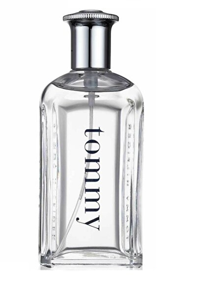 Tommy Hilfiger Erkek Edt 200 ml Parfüm 22548266816