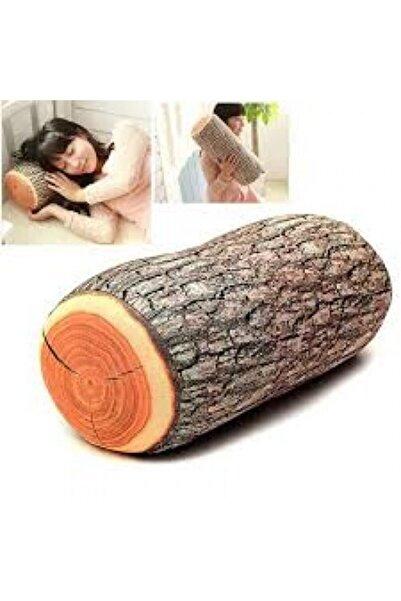 BEKA Odun Yastık Kütük Yastık