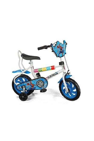Cenix 12 Jant 3-4-5 Çocuk Bisikleti