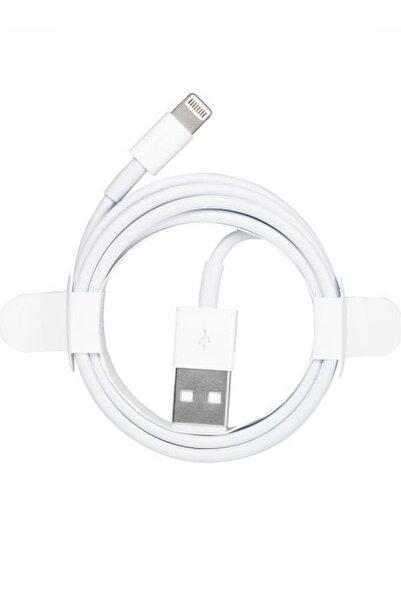 Lopard Usb Şarj Kablosu Apple Iphone 7 Plus Şarj Kablo Data 1 Metre