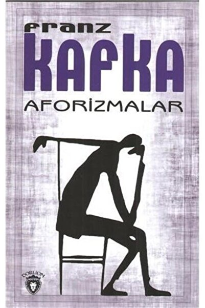 Dorlion Yayınevi Aforizmalar